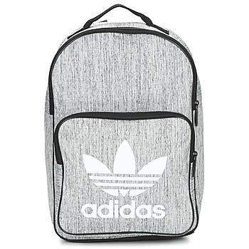 5a6dd7ff1a Σακίδιο πλάτης adidas BP CASUAL