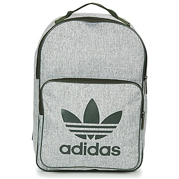 5faed7a815 Σακίδιο πλάτης adidas BP CLASS CASUAL Εξωτερική σύνθεση   Συνθετικό    Εσωτερική σύνθεση   Ύφασμα